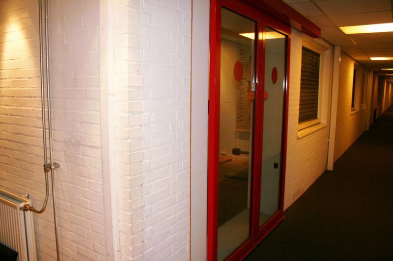 Breedte Openslaande Deuren : Openslaande deuren nieuw op maat gemaakt handelsonderneming berg